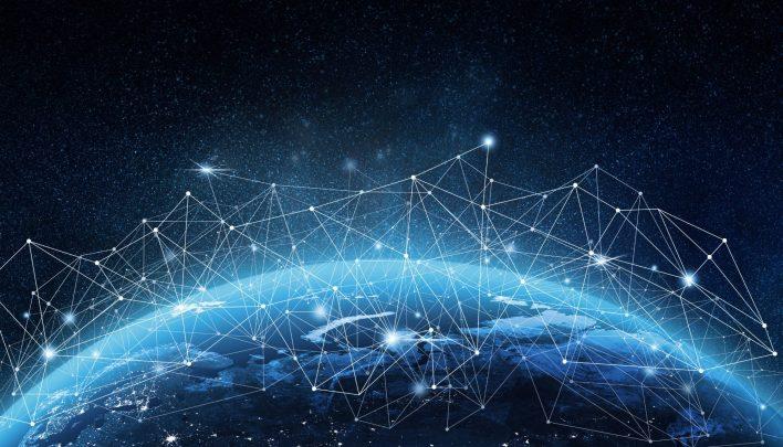 Aggregare due o più reti aziendali per migliorare la connessione