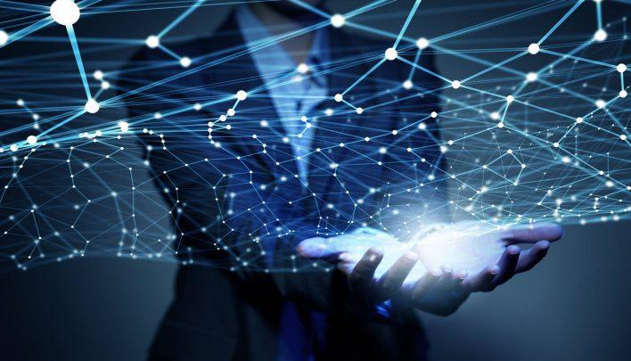 aumento della banda larga per utenti business