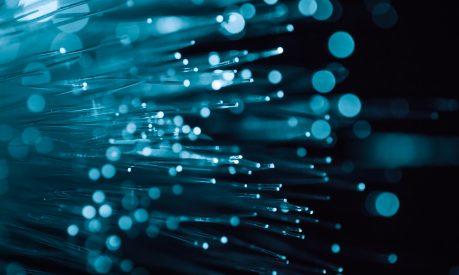 Ti aiutiamo a migliorare la rete aziendale e rendere efficiente lo smart working