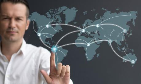 Lo smart working obbligatorio ma in Italia 11 milioni di dipendenti non hanno la connessione