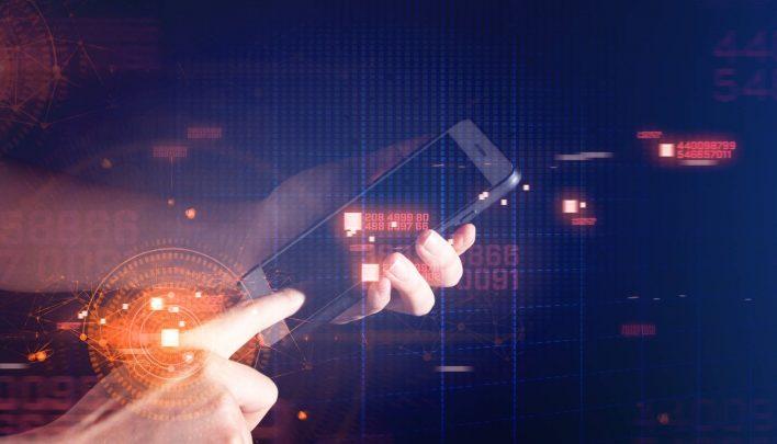 Unificando più reti si raddoppia la velocità della rete